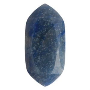 Picture of Large Blue Aventurine Stone